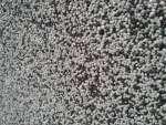 Tynk mozaikowy Greinplast szary
