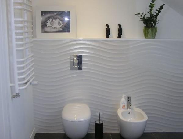 Bidet Zalety I Wady łazienki