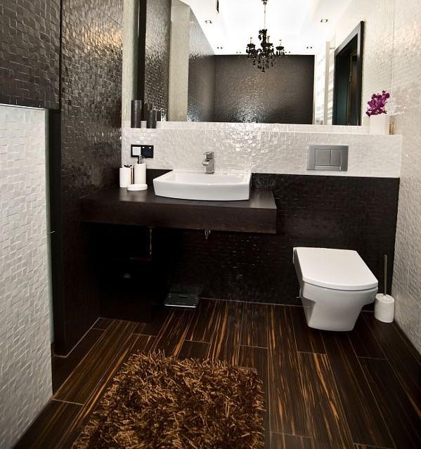 Czy Warto Kupić Dywanik Do łazienki łazienki