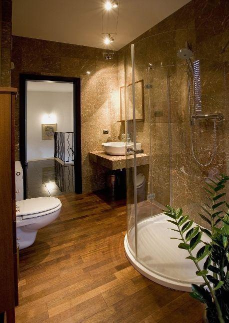 Czym się różnią panele laminowane od paneli drewnianych - Podłogi - Wykończenia ...