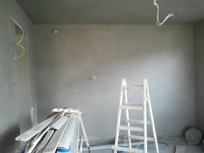 Tynki cementowo wapienne cena 2015