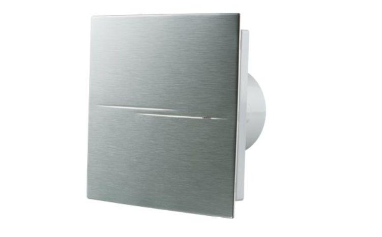 Jak podłączyć wentylator łazienkowy