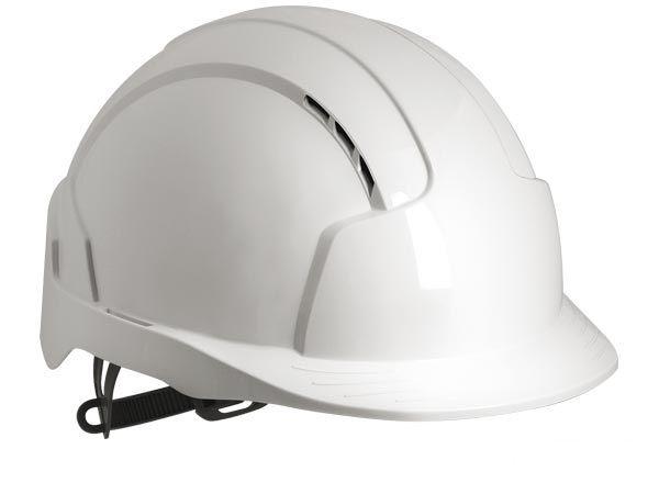 Kierownik budowy a kierownik robót