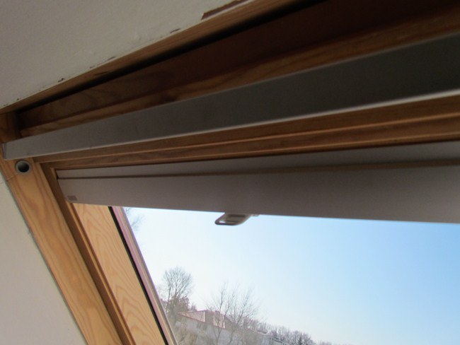 Okna plastikowe czy drewniane