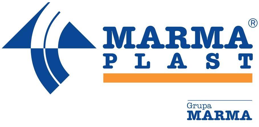 Marma Plast